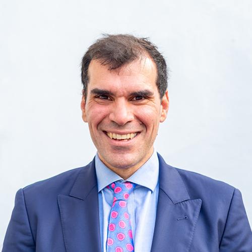 Dimitrios-Mavrelos-Consultant-Gynaecologist-featured