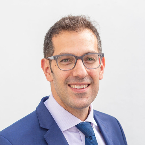 Joel-Naftalin-Consultant-Ultrasound-Gynaecologist-featured