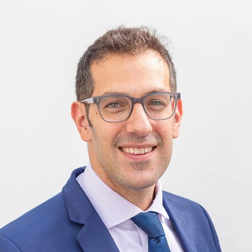 Joel-Naftalin-Consultant-Ultrasound-Gynaecologist-featured