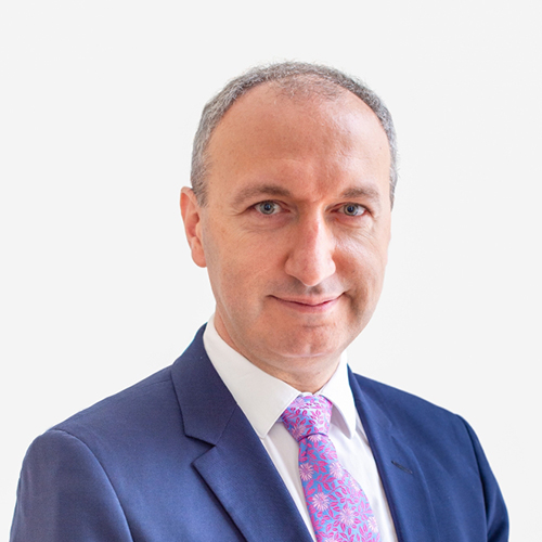 Joseph-Yazbek-Gynaecological-Oncology-Surgeon-featured