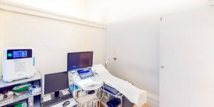 gynaecology-ultrasound-clinic